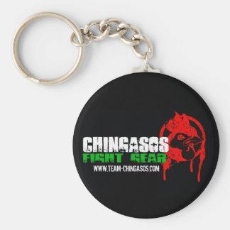 WWW.TEAM-CHINGASOS.COM LLAVEROS PERSONALIZADOS