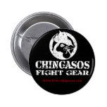 www.team-chingasos.com pin