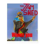 www.thejamshed.net le quiere tarjetas postales