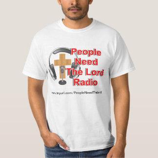 www.tinyurl.com/peopleneedthelord t-shirt
