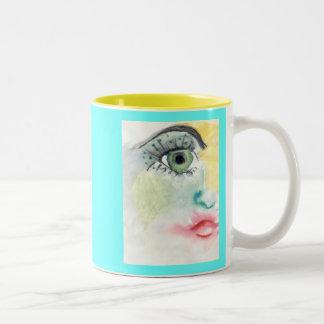 www.wwaspinfo.com Two-Tone coffee mug