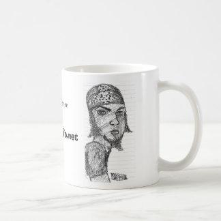 www.wwaspsinfo.net coffee mug