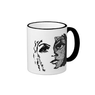 www.wwaspsinfo.net ringer mug