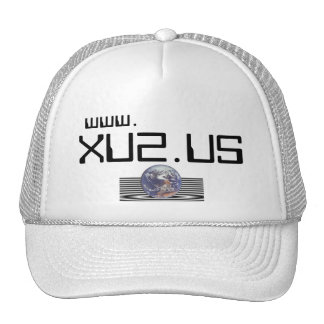 www.XU2.US   HAT