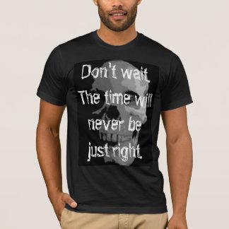 www.zazzle.com/collegestore T-Shirt