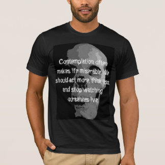 www.zazzle.com/collegestore... T-Shirt