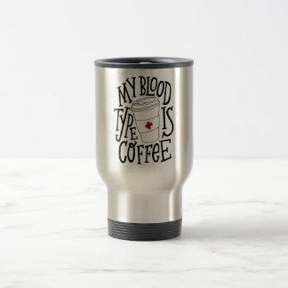 www.zrcebea.ch apparel - coffee addict travel mug