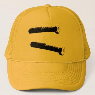 www.zrcebea.ch apparel - head bolts trucker hat
