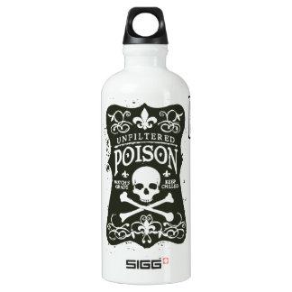www.zrcebea.ch apparel - poison water bottle