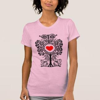 www.zrcebea.ch apprel - vintage hart tshirts