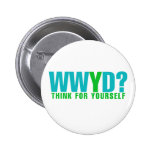 WWYD BUTTONS