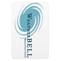 WxBell: Flexi Magnet