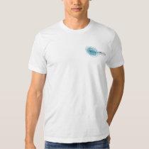 WxBell: Men's T-Shirt