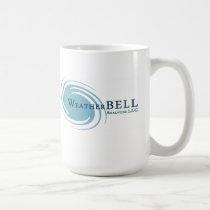 WxBell: Mug