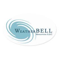 WxBell: Sticker
