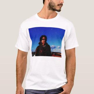 Wy not? T-Shirt