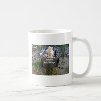 Wyatt Coffee Mugs