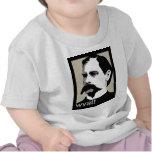 wyatt earp tshirts
