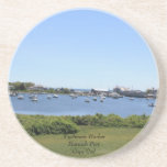 Wychmere Harbor Coasters