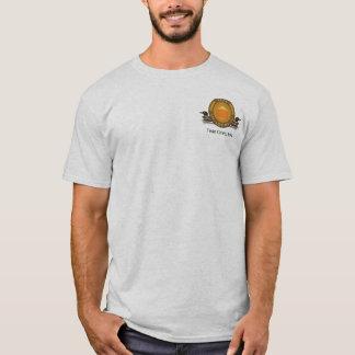 Wyeast- British T-Shirt