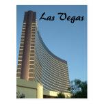 las-vegas, wynn-hotel, casino