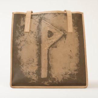 Wynn / Ing rune Tote