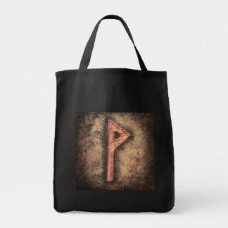 Wynn / Ing Tote Bag