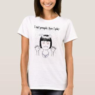 Wynter Poison T-Shirt