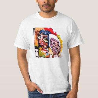 Wynwood Walls Shirt