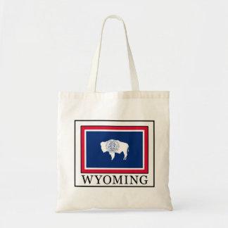 Wyoming Bolsas