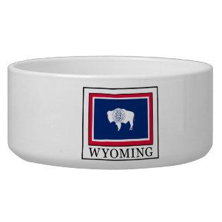 Wyoming Bowl
