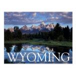 Wyoming,