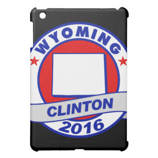 Wyoming Hillary Clinton 2016.png