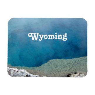 Wyoming Iman