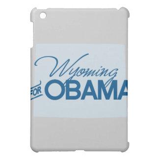 Wyoming para Obama.png