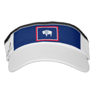 Cheyenne Wyoming Hats & Caps | Zazzle