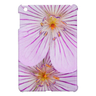 Wyoming, Sublette County, Close-up of two Sticky iPad Mini Cases