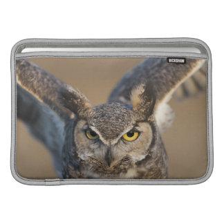 Wyoming, USA MacBook Air Sleeve