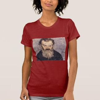 Wyspianski, Portrait  Franciszek Wyspianski, 1900 T Shirts