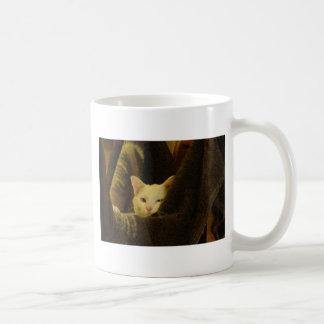 wyspur1 coffee mug