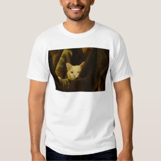 wyspur1 t shirt