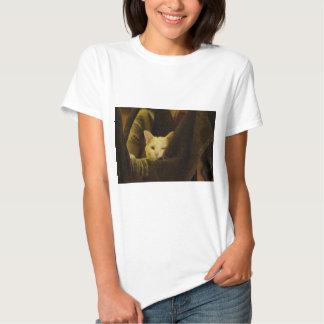 wyspur1 t-shirt