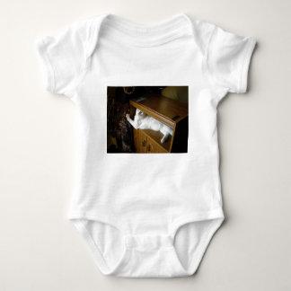 wyspur2 t-shirt