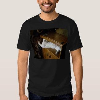 wyspur2 tee shirt