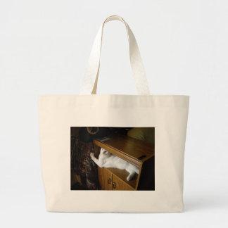 wyspur2 tote bag