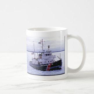 WYTM 92 Naugatuck Coffee Mug