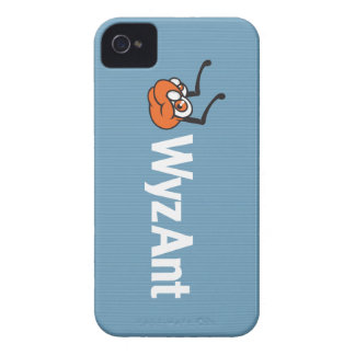 WyzAnt Logo  iPhone 4s Case iPhone 4 Cases