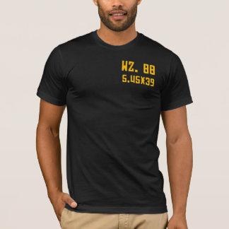 wz. 88 T-Shirt
