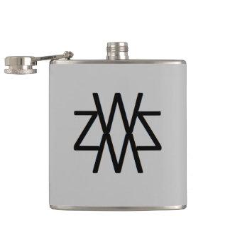 WZSM Flask