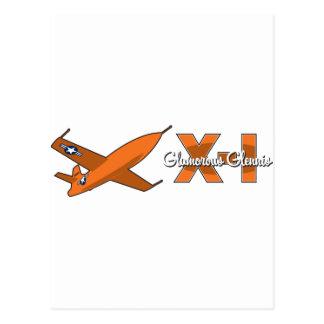 X1.png Postales